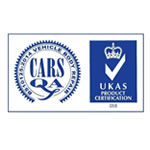 Cars QA Accredited