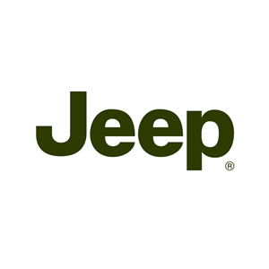 Jeep Repairs Guernsey