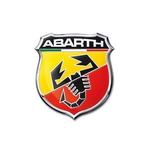 Abarth Repairs Guernsey