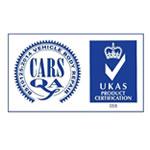 Cars QA Accredited