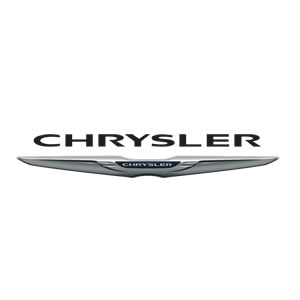 Chrysler Repairs Guernsey