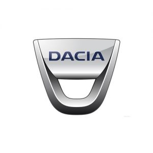 Dacia Repairs Guernsey